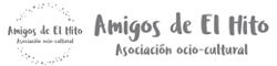 Asociación Ocio-Cultural Amigos de El Hito
